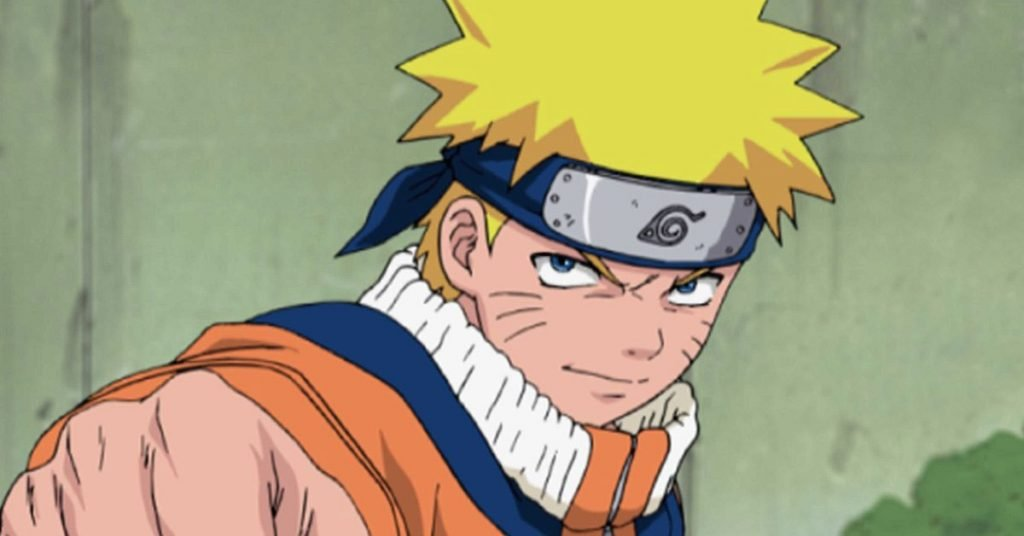 100 Best Naruto Quotes Every Fan Needs to Know