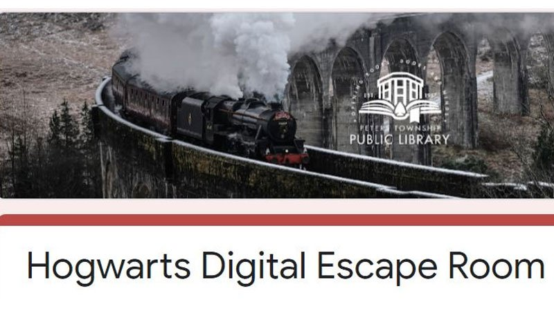 15 Best Escape Games Online in 2021 (Paid and Free)