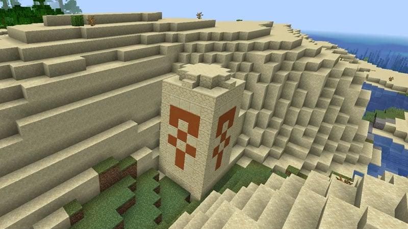 15 Best Minecraft Seeds For Diamonds In 2021