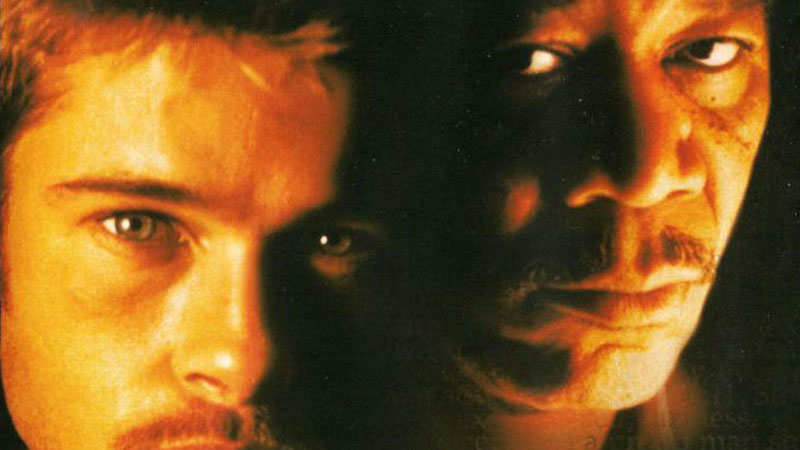 15 Best Morgan Freeman Movies on Netflix (RANKED)