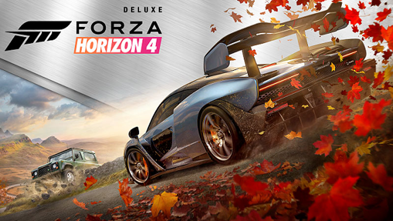 25 Best Car Games: Best Racing and Driving Games in 2021