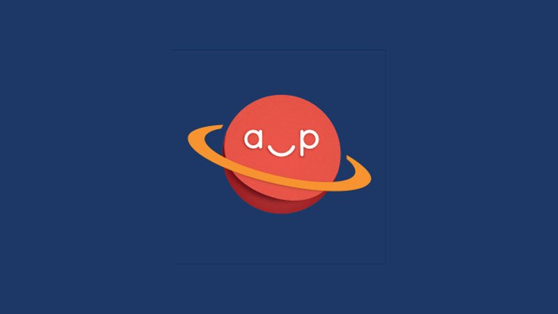 25 Best Free Websites to Watch Anime Online (2021 Update)