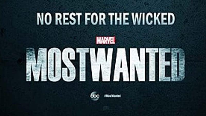 25 Best Marvel TV Shows Ranked (2021 Update)