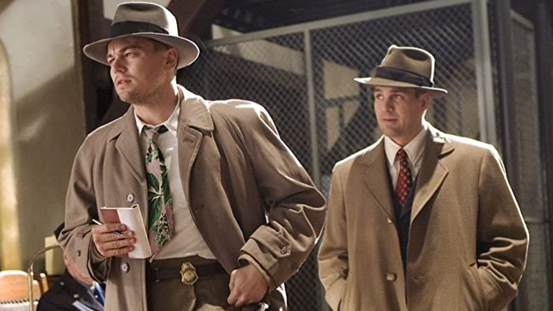25 Best Trippy Movies on Netflix (2021 Update)