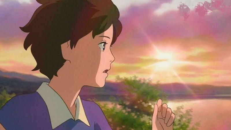 25 Saddest Anime on Netflix: An Emotional Cry-Fest of the Best Variety