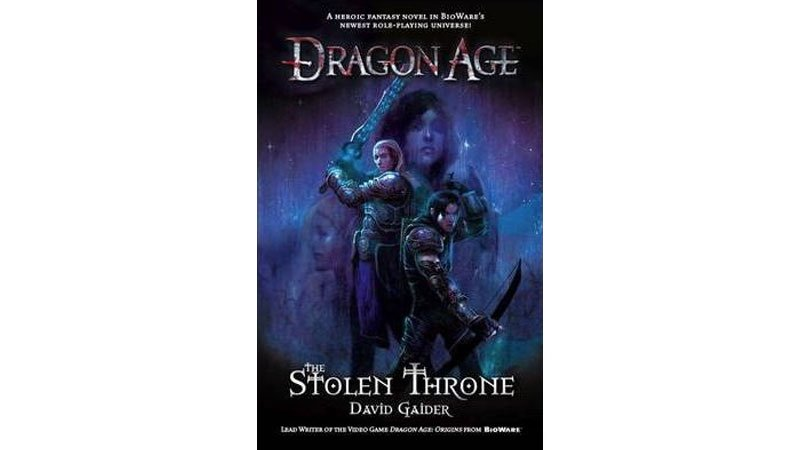 30 Best D&D Books of All Time You Need to Read (2021 Update)