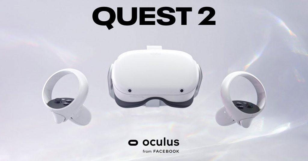 30 Best Oculus Quest 2 Games (2021 Update)