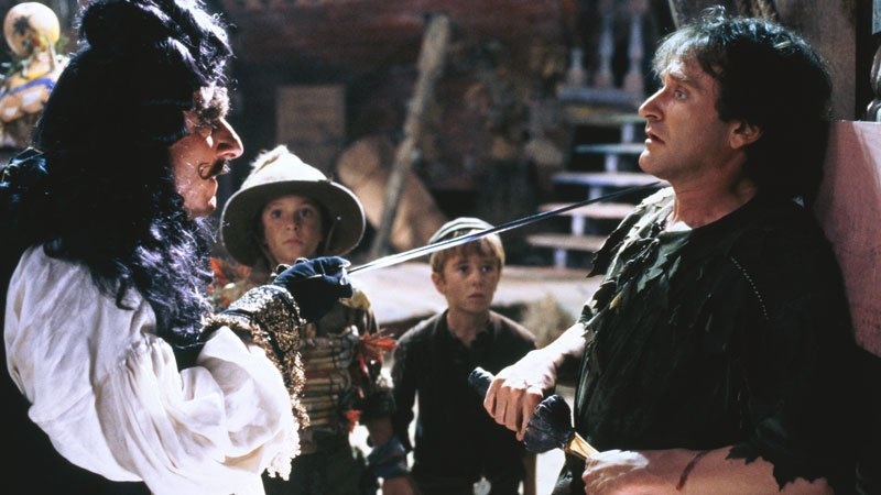 30 Best Pirate Movies of All Time (RANKED)