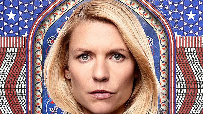 30 Best Shows Like Criminal Minds (2021 Update)