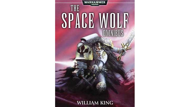 30 Best Warhammer 40k Books of all Time (2021 Update)