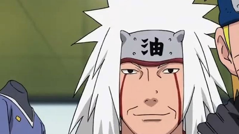 30 Strongest Naruto Characters (RANKED)