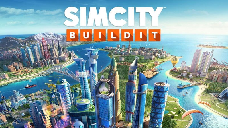 35 Best City Building Games Per Device (PC, PS, XBOX, Switch, Mobile)