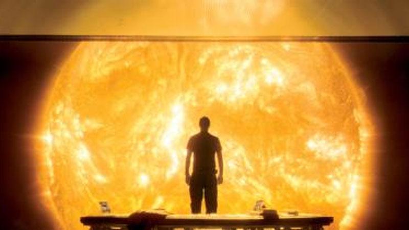 35 Best Mind-Bending Movies Like Interstellar