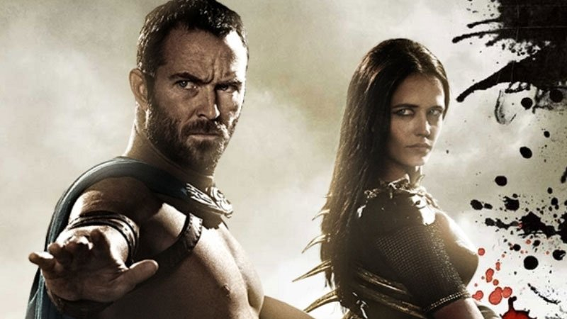 35 Best Movies Like Gladiator Epic Masterpieces