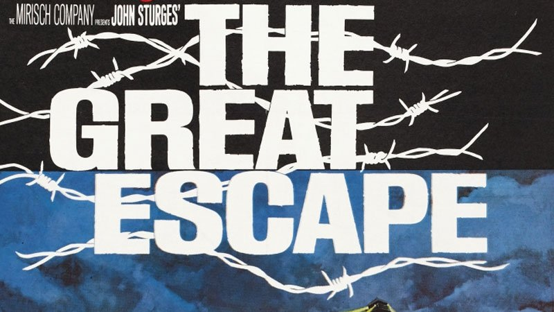 40 Best Prison Movies Zou Can't Escape From (2021 Update)