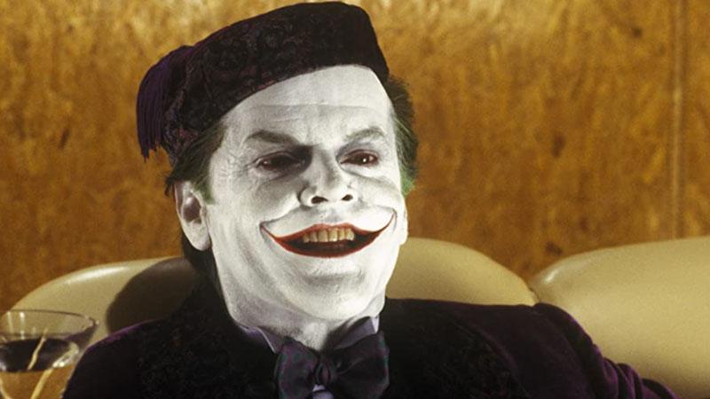 Joker Vs. Harley Quinn: Who Would Win?
