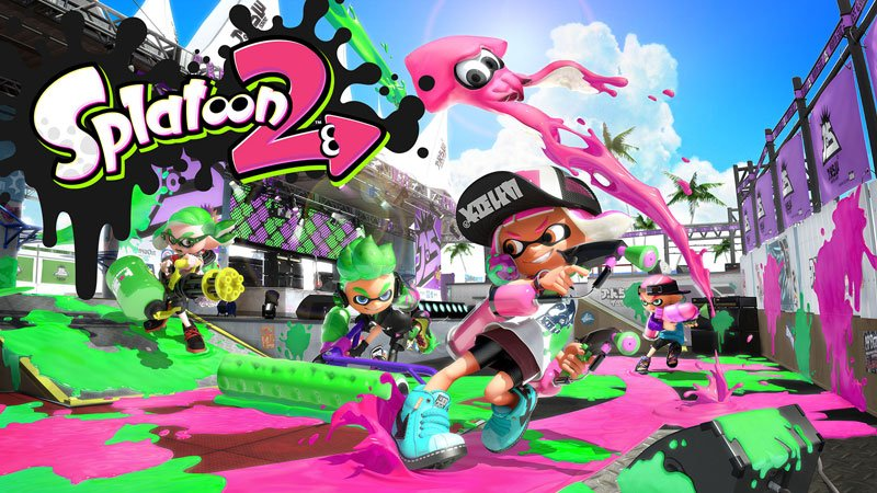 50 Best Co-Op Games to Play With Your Friends in 2021 (PC, Xbox, PS, Mobile, Switch)