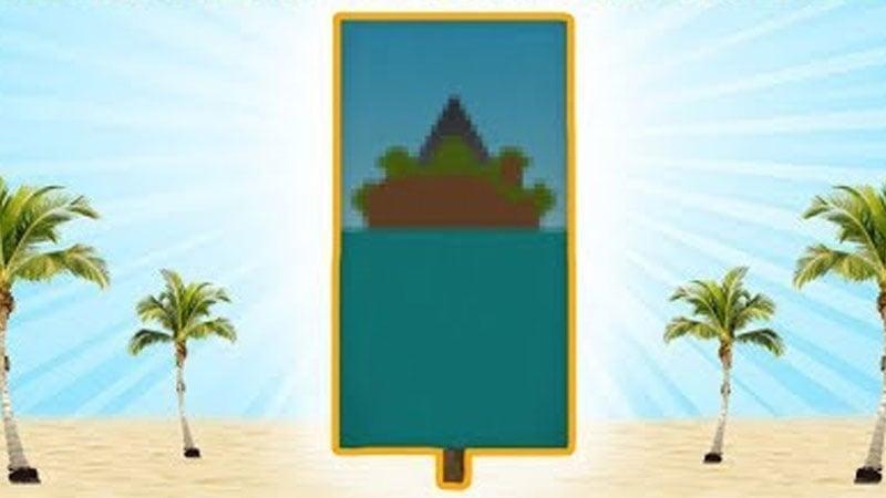 50 Best Minecraft Banner Designs (2021 Update)