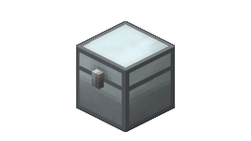 50 Best Minecraft Mod Packs In 2021