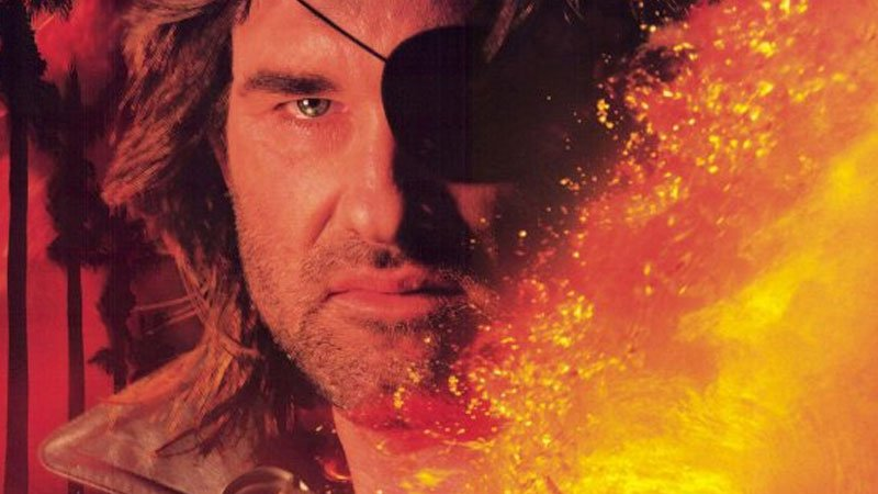 50 Best Post Apocalyptic Movies Ranked (2021 Update)