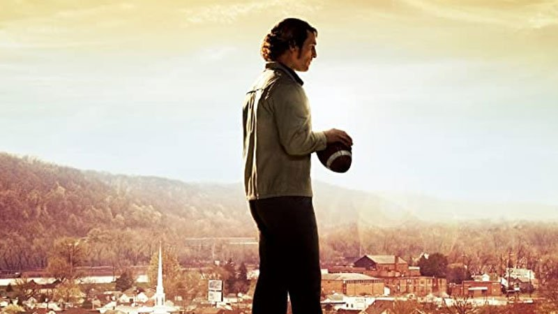 50 Best Soccer (Football) Movies of All Time