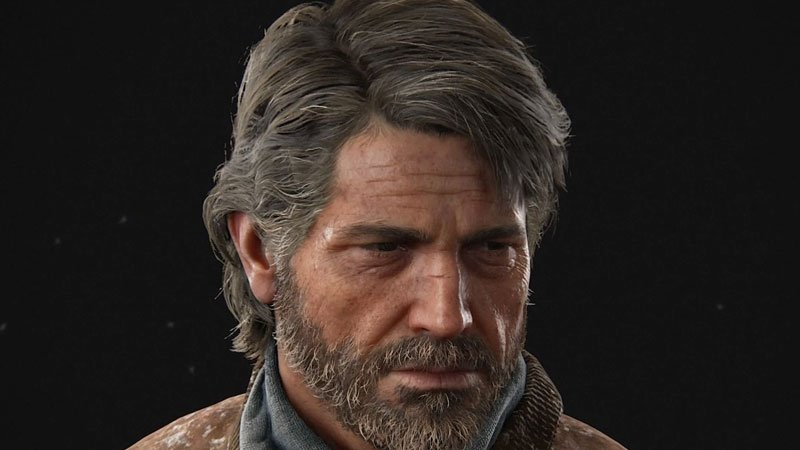50 Best Video Game Characters of All Time (2021 Updated)