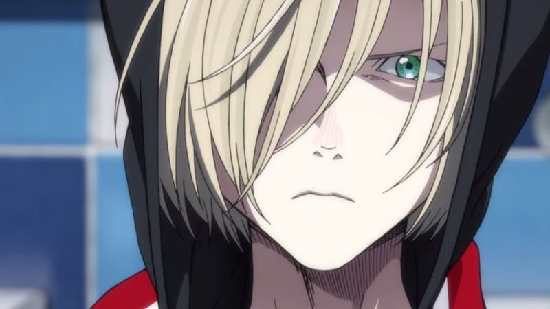 50 Cutest Anime Boys Ranked: The Hottest List Out There