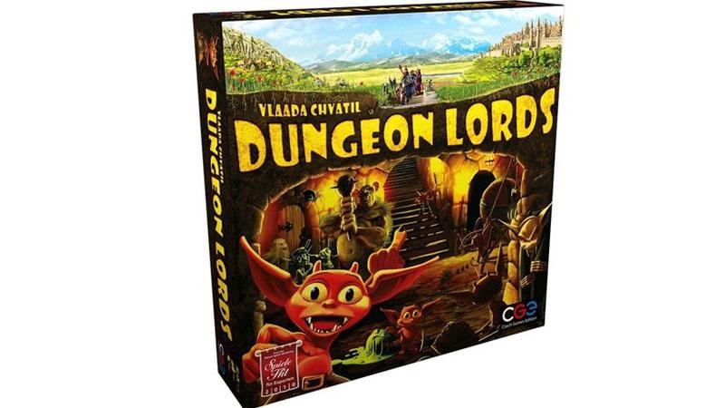 51 Best 2-Player Board Games (2021 Update)