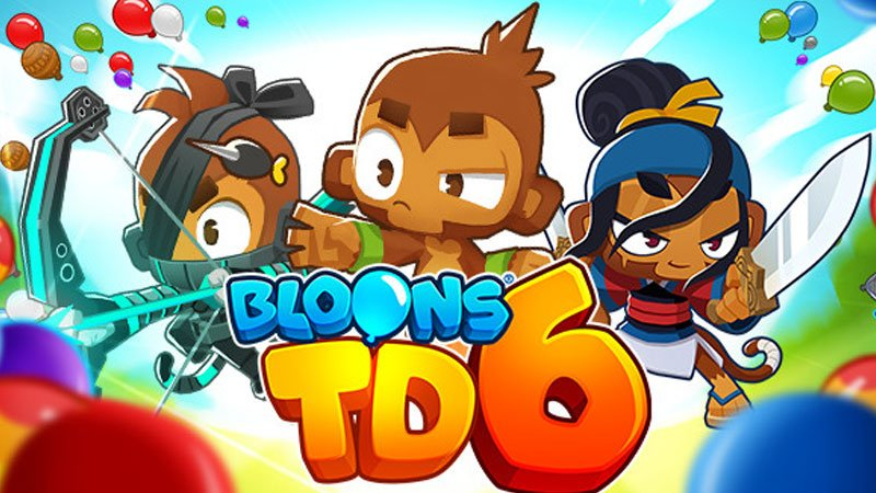 40 Best Offline Games For Android And iOS (2021 Update)