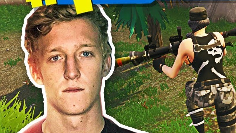 60 Best Fortnite Players In The World Ranked (2021)