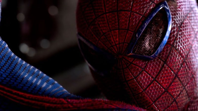 All 10 Spider-Man Movies Ranked (2021 Update)