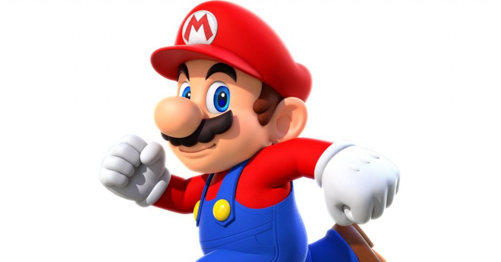 All 50 Super Mario Characters Ranked by Power (Including Enemies)