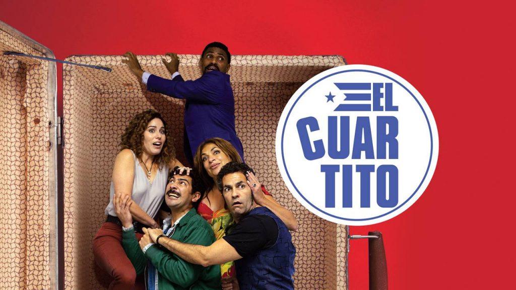 'El Cuartito' Review