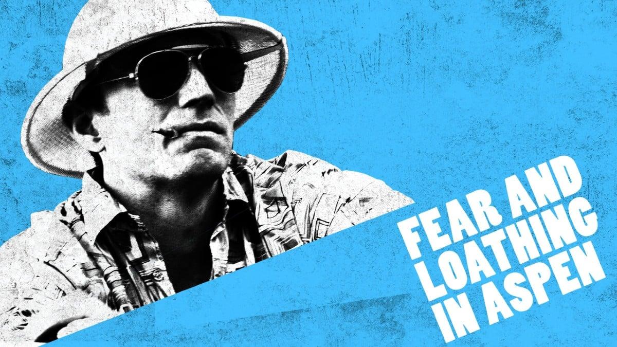 Fear-and-Loathing-in-Aspen-Poster.jpg