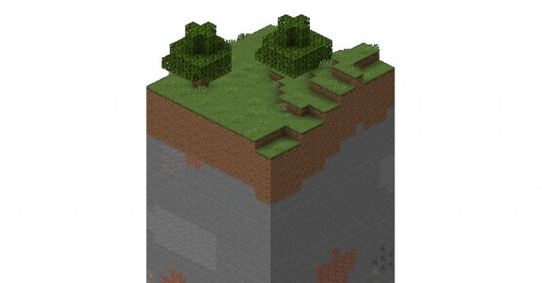 How To See Chunks In Minecraft?