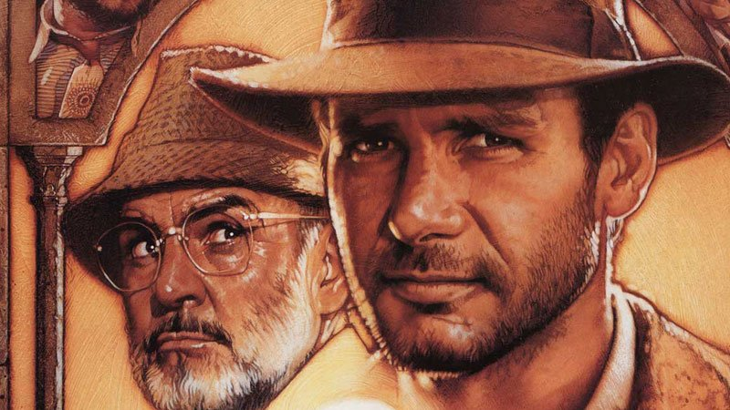 Indiana Jones Movies In Order, The Ultimate Adventure Guide