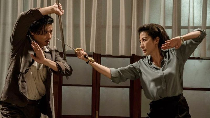 Ip Man Movies in Order: The Complete Legacy