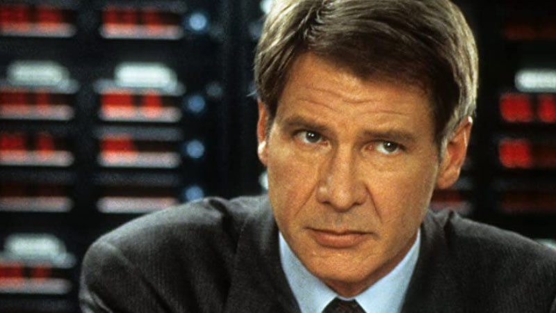 Jack Ryan and Other Tom Clancy Movies in Order (by Release Date and Chronologically)