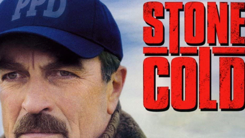 Jesse Stone Movies in Order: The Best Watch Order