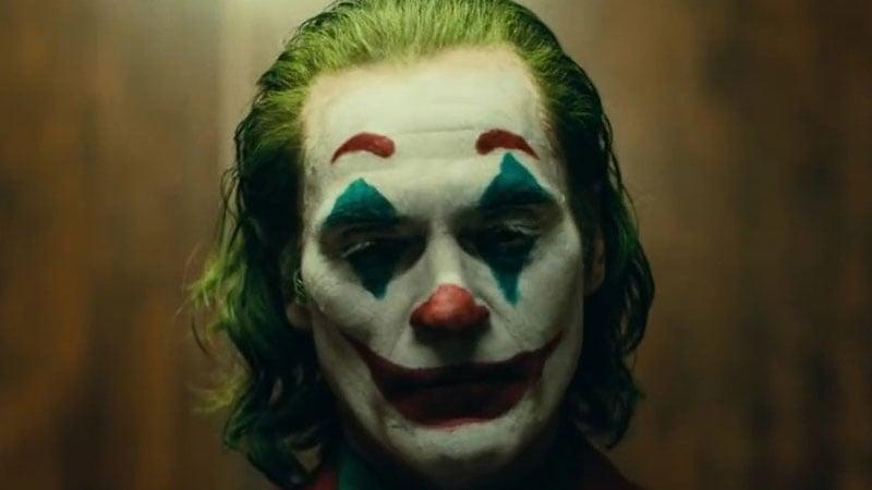 Joker Vs. Superman: Who Would Win?