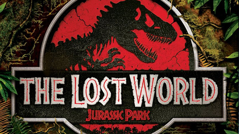 Jurassic Park & World Movies in Order: The Complete Jurassic Guide