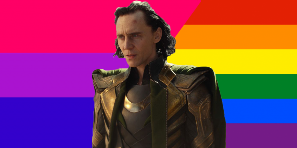 Is Loki Bisexual? Marvel Finally Confirms His Orientation!