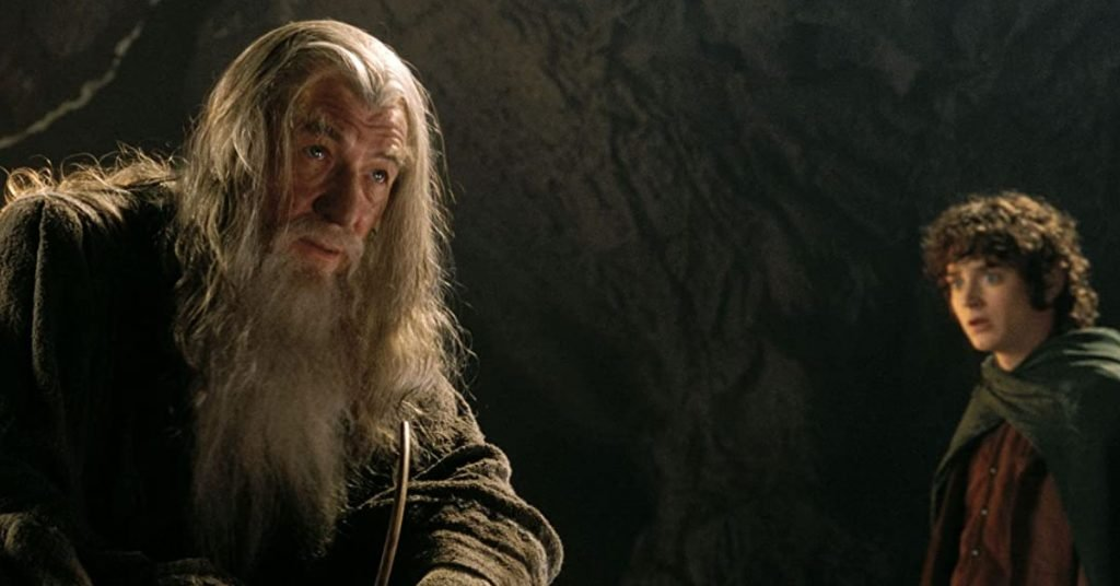 Lord of the Rings Theatrical VS. Extended: Differences and Which One Is Better