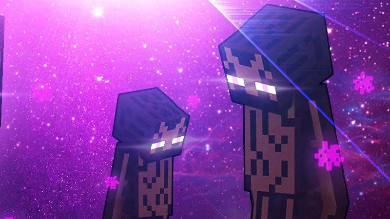 Minecraft Enderman: Origin, Spawning, Taming, Defense, And More