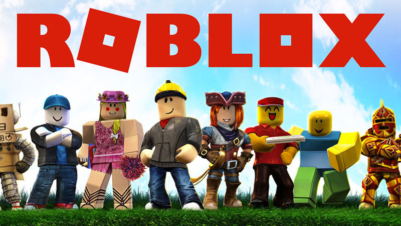 Minecraft vs. Roblox: Which Game is Better for You and Your Kids?