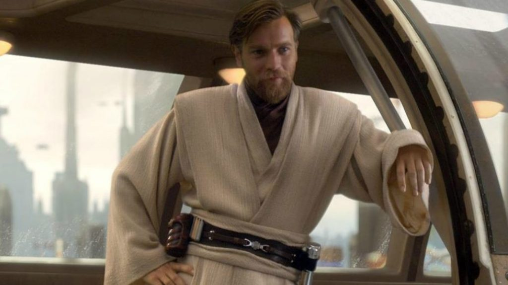 20 Most Iconic Obi-Wan Quotes from Star Wars