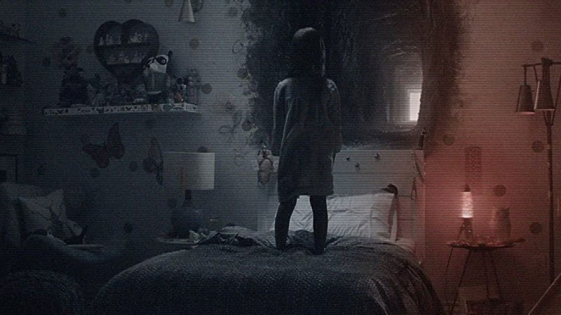 Paranormal Activity Movies in Order: The Scariest Way To Watch Them