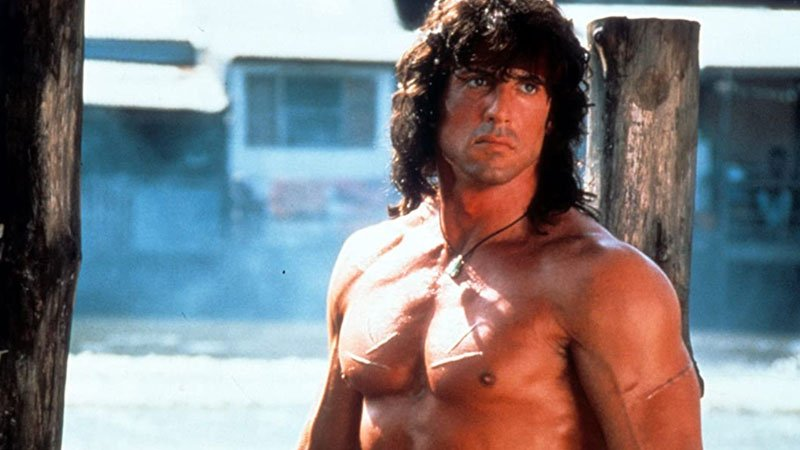 Rambo Movies In Order: The Best Way To Watch Them