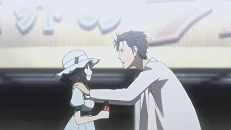 Steins Gate Watch Order: The Complete Episode Guide