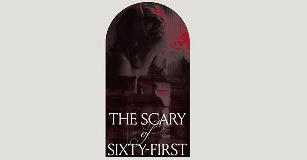 'The Scary of Sixty-First' Review: Not For the Super Sensitive